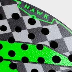 Kombat Hawk
