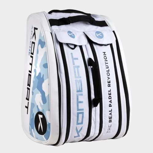Apache Ice racket bag