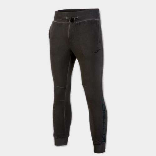 Invictus long trousers with...
