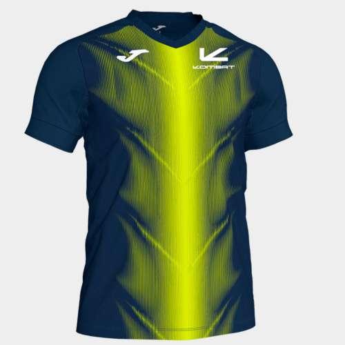 T-shirt Olimpia