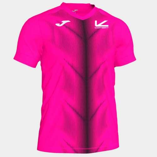 Olimpia T-shirt