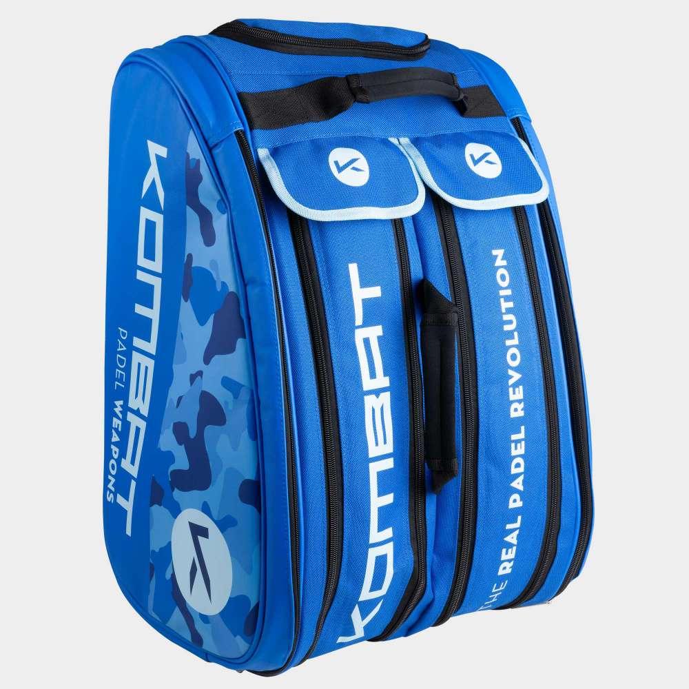 SWAT racket bag