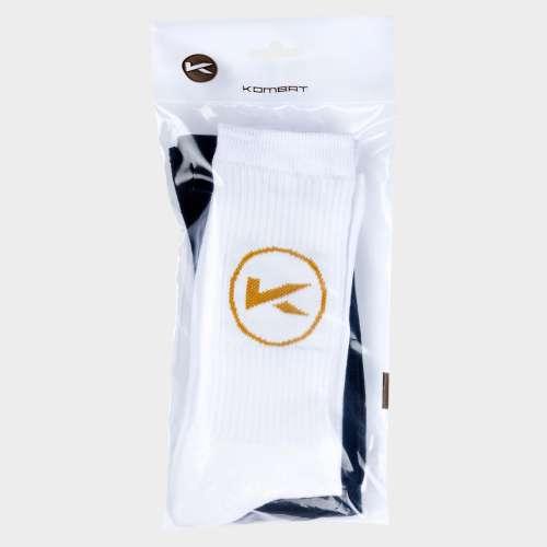 Kombat socks