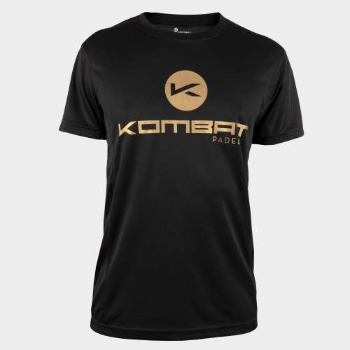 Camiseta Basic Ultimate