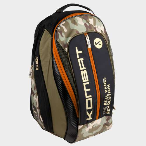 Delta Force backpack