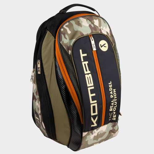 Delta Force ryggsäck