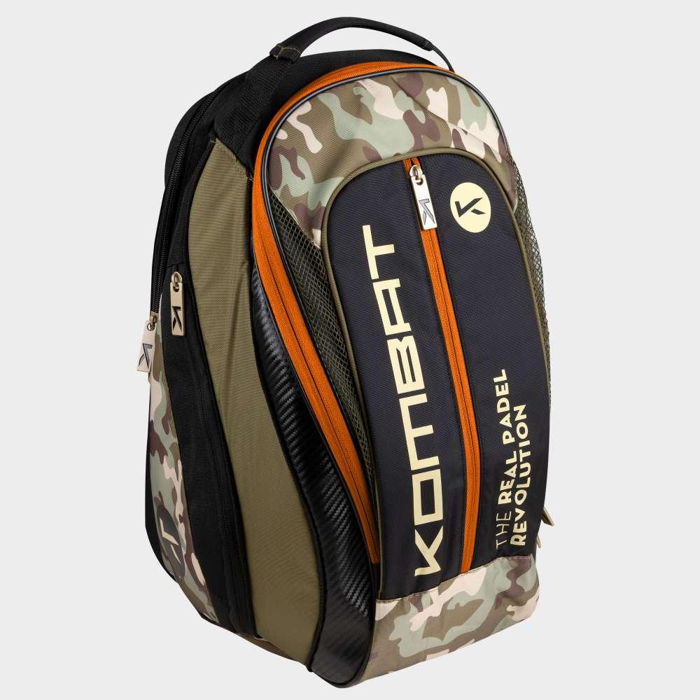Delta Force backpack